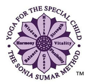 yoga-for-the-special-child-chicago_2.jpg