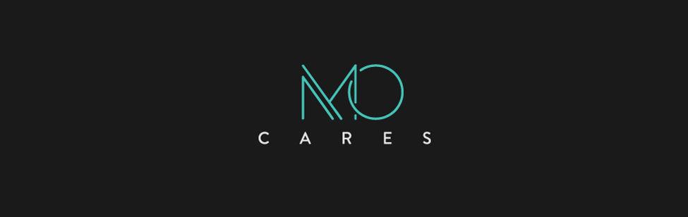 MO Cares image.jpeg