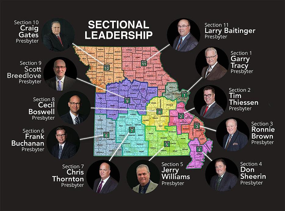 SectionalLeadership1.jpg