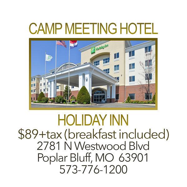 CampMeetingHotel2.jpg