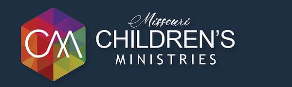 Childrens-Ministry-Logo2.jpg