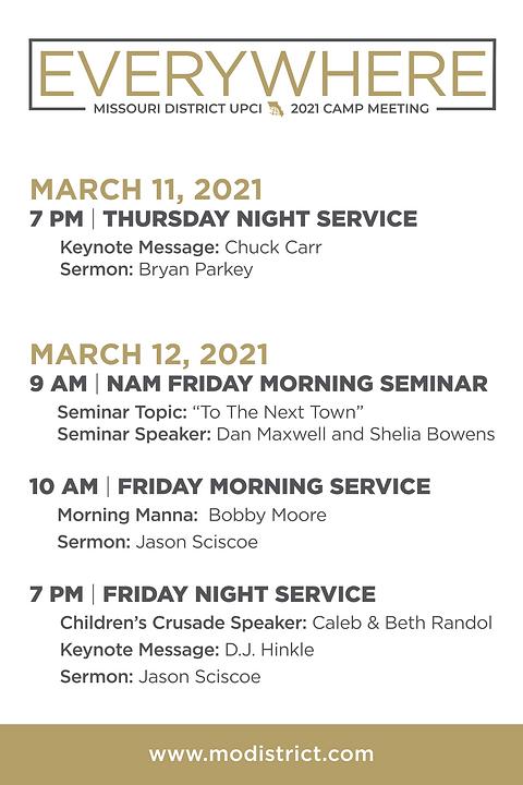 MO CM Schedule (24x36).png