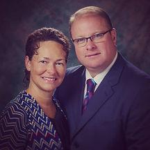 Rev. and Sis. Steve Burns.jpg