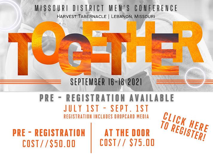 Registration Card 2021 A.jpg