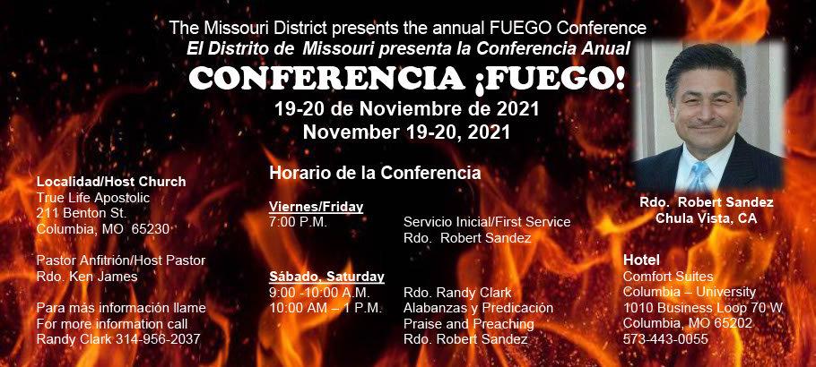 2021 Fuego flyer.jpg