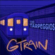 gtrain.jpg