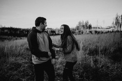 cocogonser-couples-4