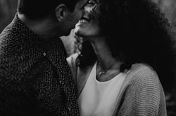 cocogonser-couples-19