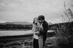 cocogonser-couples-20