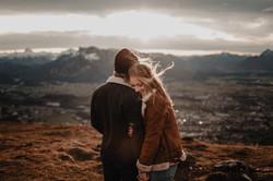 cocogonser-couples