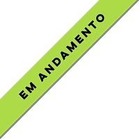 iconeAndamento_ptBR.png