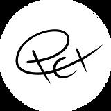 logoPadrao.png