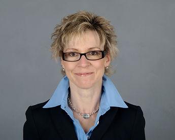 Sue Lacher