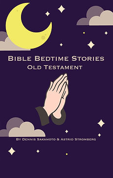Bible Bedtime Stories cover Izzy.jpeg