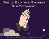 Audio Drama Productions Bible Bedtime St