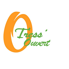 Tress'Ouvert.png
