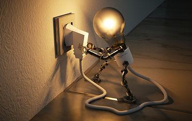 Vos et nos idées