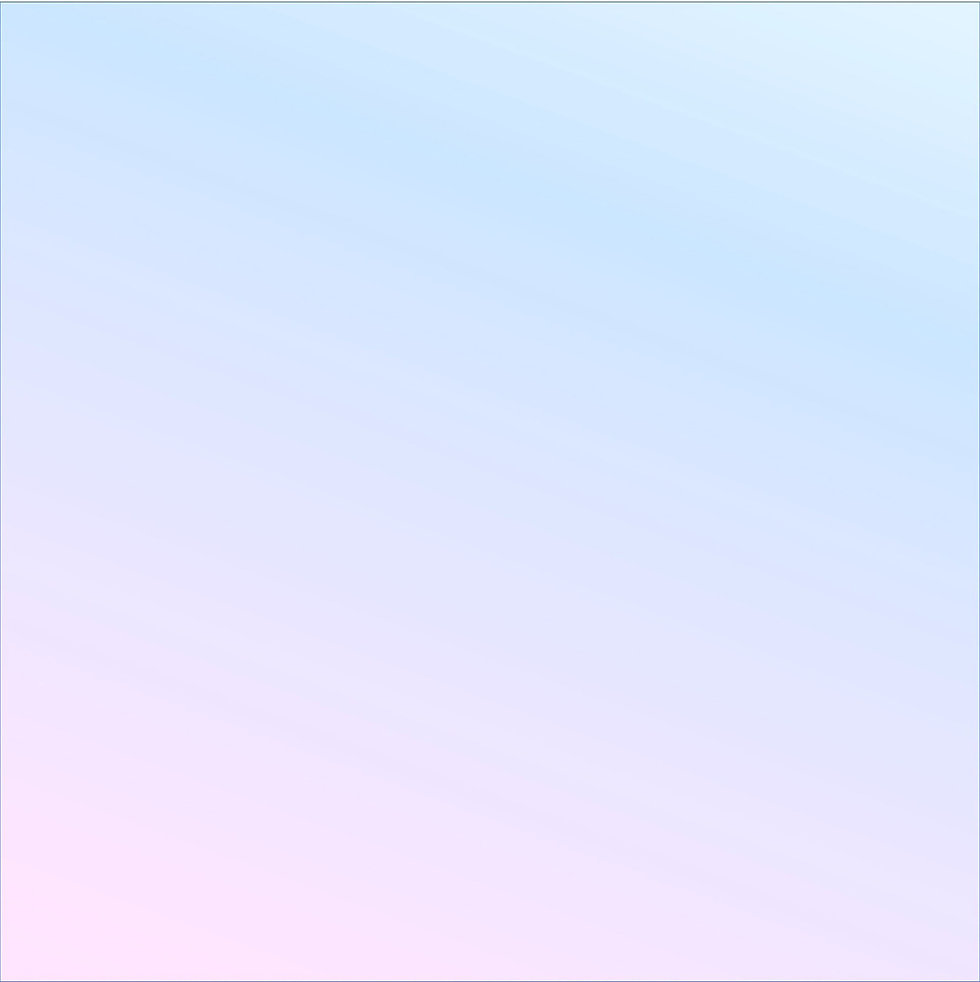 subtle-817155_1920_edited_edited_edited_