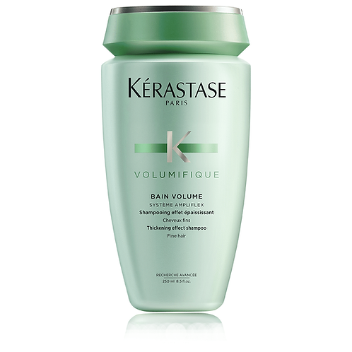 Bain Volumifique 250Ml