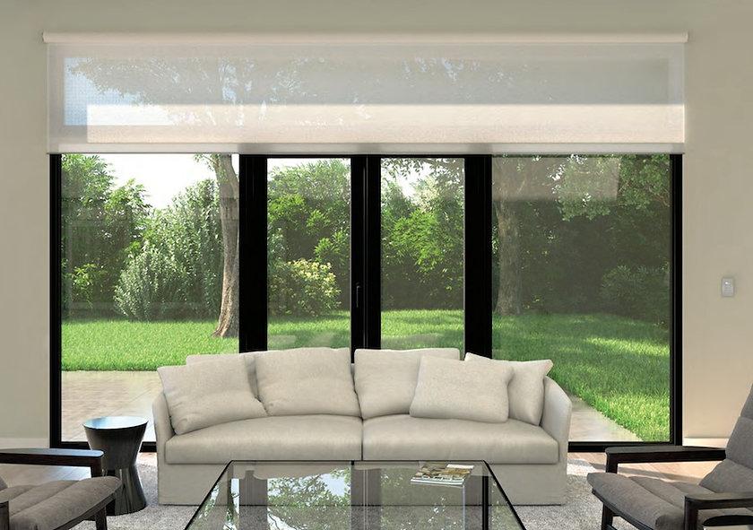 smart-lighting-and-shade-control-make-be