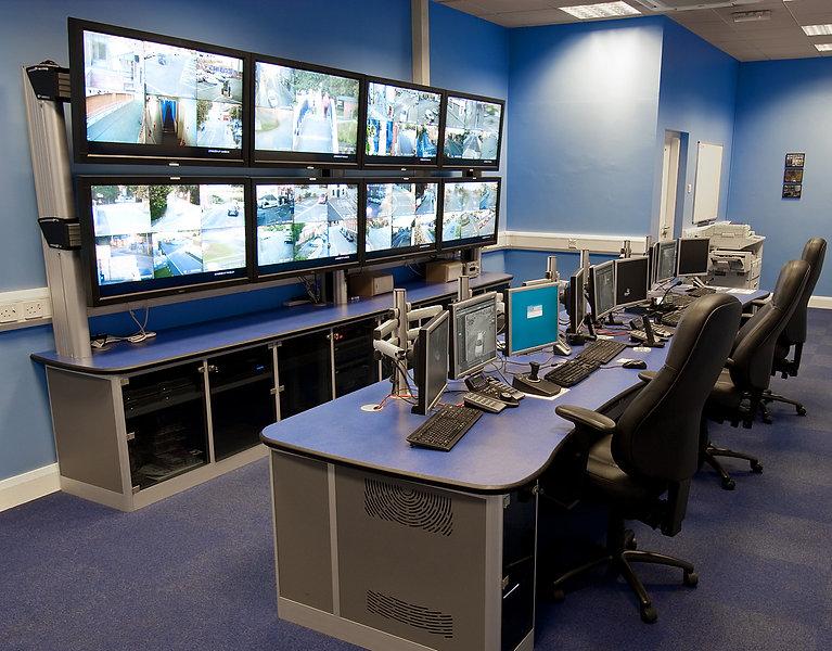 control-room-floor-plan.jpeg