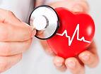 carrera cardiologia