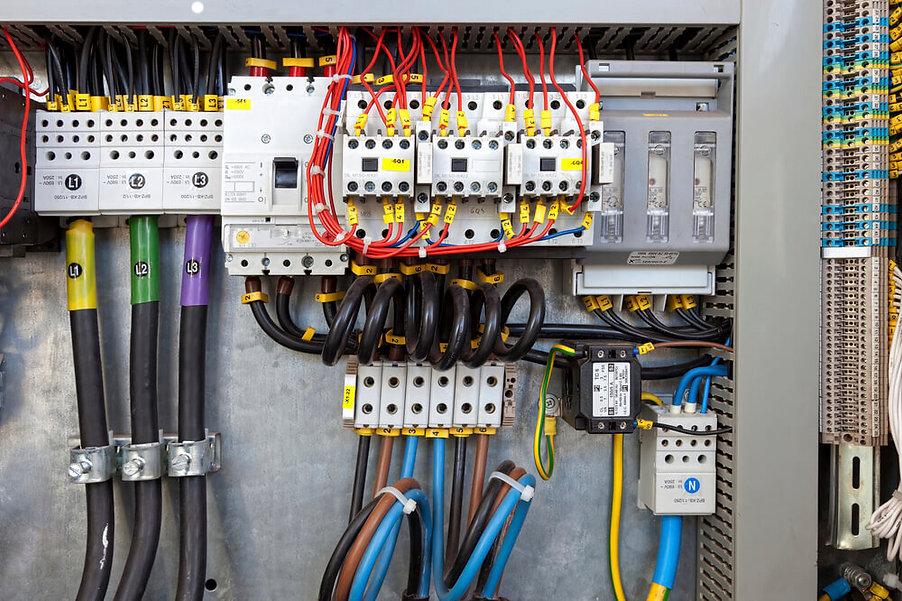 control-circuits-troubleshooting-simulat