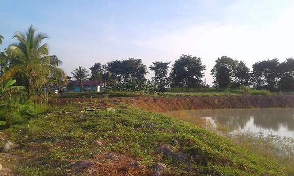 Our Thailand fishing lake_edited.jpg