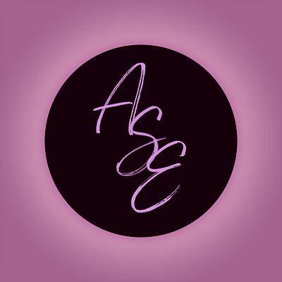 ASE Logo.png