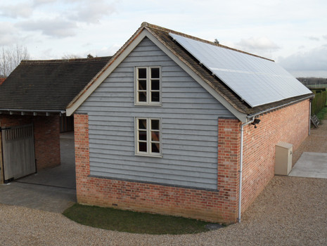 Elmbridge_Barn_Little_Easton_20kW.JPG