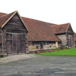 Harrow Museum 4