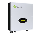 Growatt MTL-S inverter.png