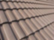 Essex Roofer