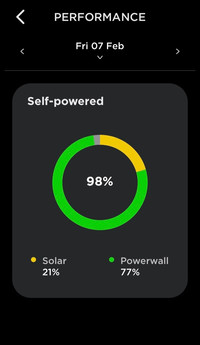 Tesla_app_self_powered_1.jpg