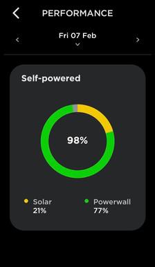 Tesla_app_self_powered_1.jpg