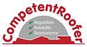 Competent_Roofer_Logo.jpg