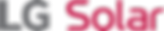 lgsolar_logo.png