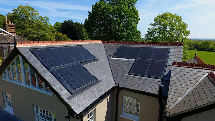 Theydon Bois Solar PV.jpg