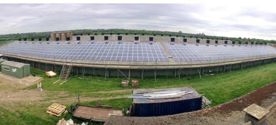 Uphall_Farm_Coggeshall_161_kW.jpg