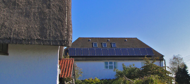 Little_Dunmow_essex_3.5kW.jpg