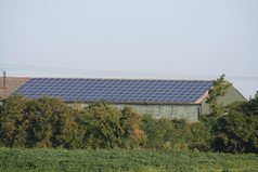 Dykelands_Lincolnshire_50 kW.JPG