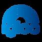 Igloo-logo-new.png