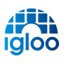 Igloo-logo-new.png