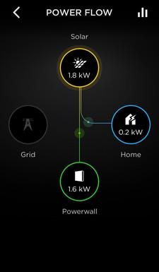 Tesla_app_screenshot_2.jpg