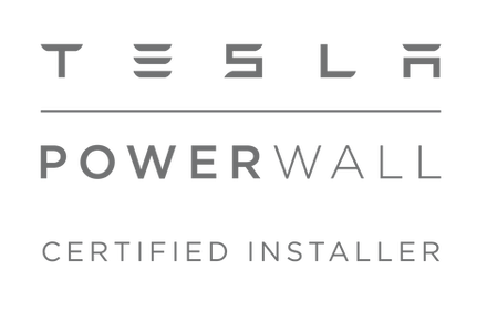 Tesla_Powerwall_Certified_Installer.png
