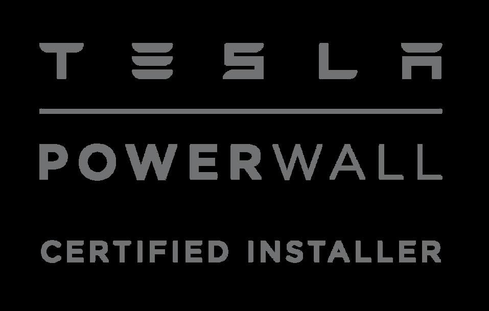Tesla_Powerwall_Certified_Installer.png