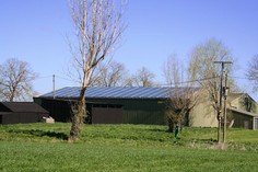 Motts_Farm_Ely_40kW.jpg