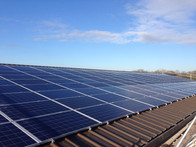 Roughway_Farm_Tonbridge_kent_45kW.JPG
