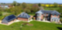 Moreton Solar PV.jpg