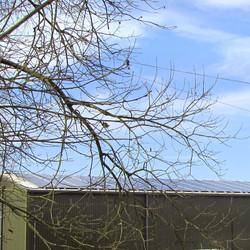 AGA Solar Kent 3